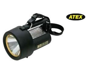 Afbeeldingsresultaat voor handlamp
