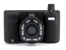 Atex Video conference camera