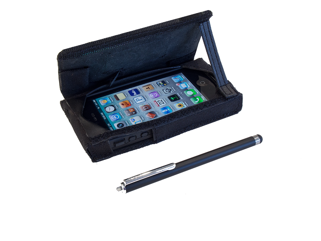 ATEX Apple iPhone 5 Casing