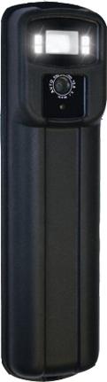 iCam 501 Ultra ATEX Camera