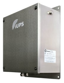 ATEX UPS iUPS200 Zone 2 Power Supply