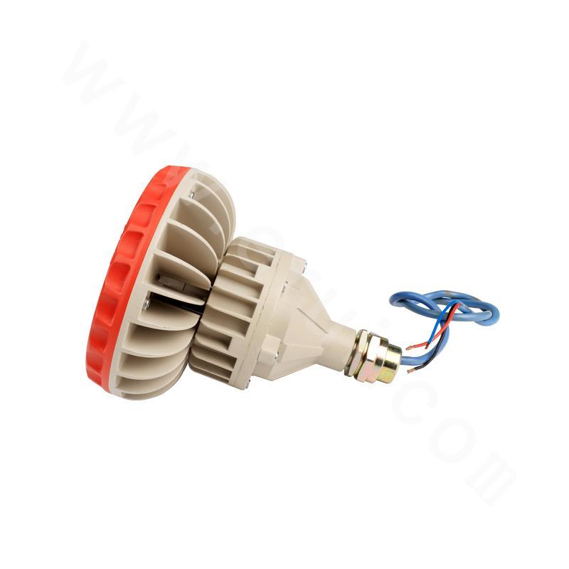 Terrific Bzd130 Series Explosion Proof Led Lighting Wiring Database Cominyuccorg